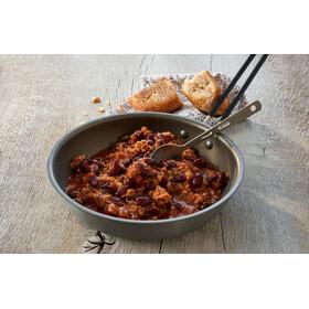 Trek'n Eat Chili con Carne Alimentazione outdoor